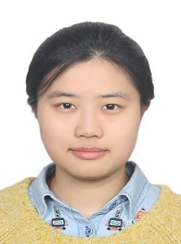 ZHOU Mingquan, Assistant Professor