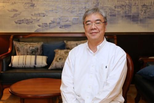 FONG Kwong Yee, Associate Professor