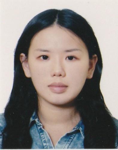 CHEONG Hang I Cathy, Senior lecturer
