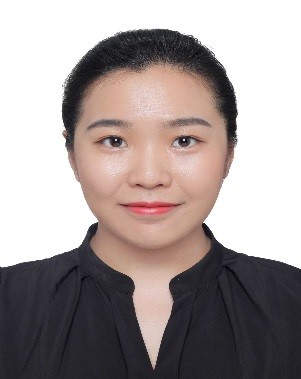 LEONG Wai Nga, Assistant Professor