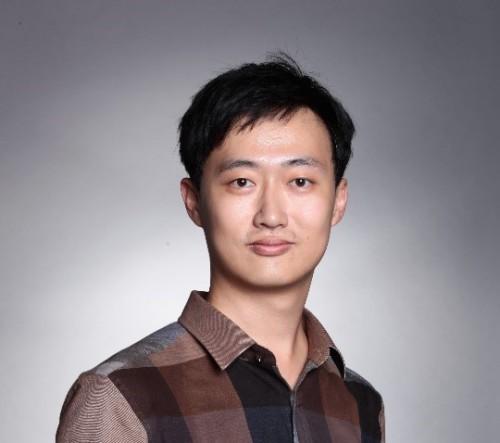 Dong Bowen, Assistant Professor
