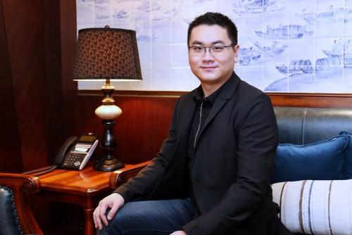LI Zhuohang, Assistant Professor