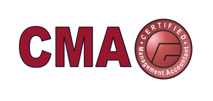 The Institute of Certified Management Accountants (CMA Australia)